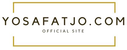 Yosafat Jo